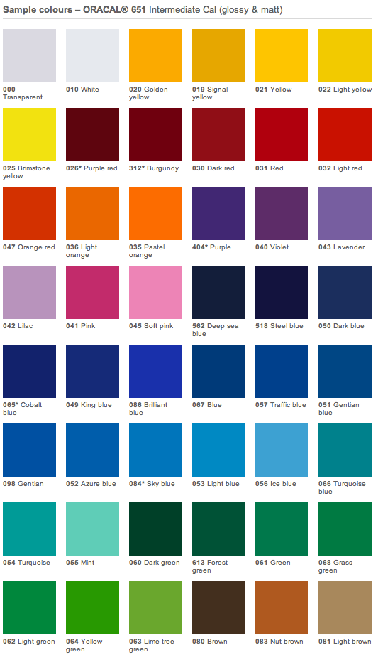 651 color chart1.png