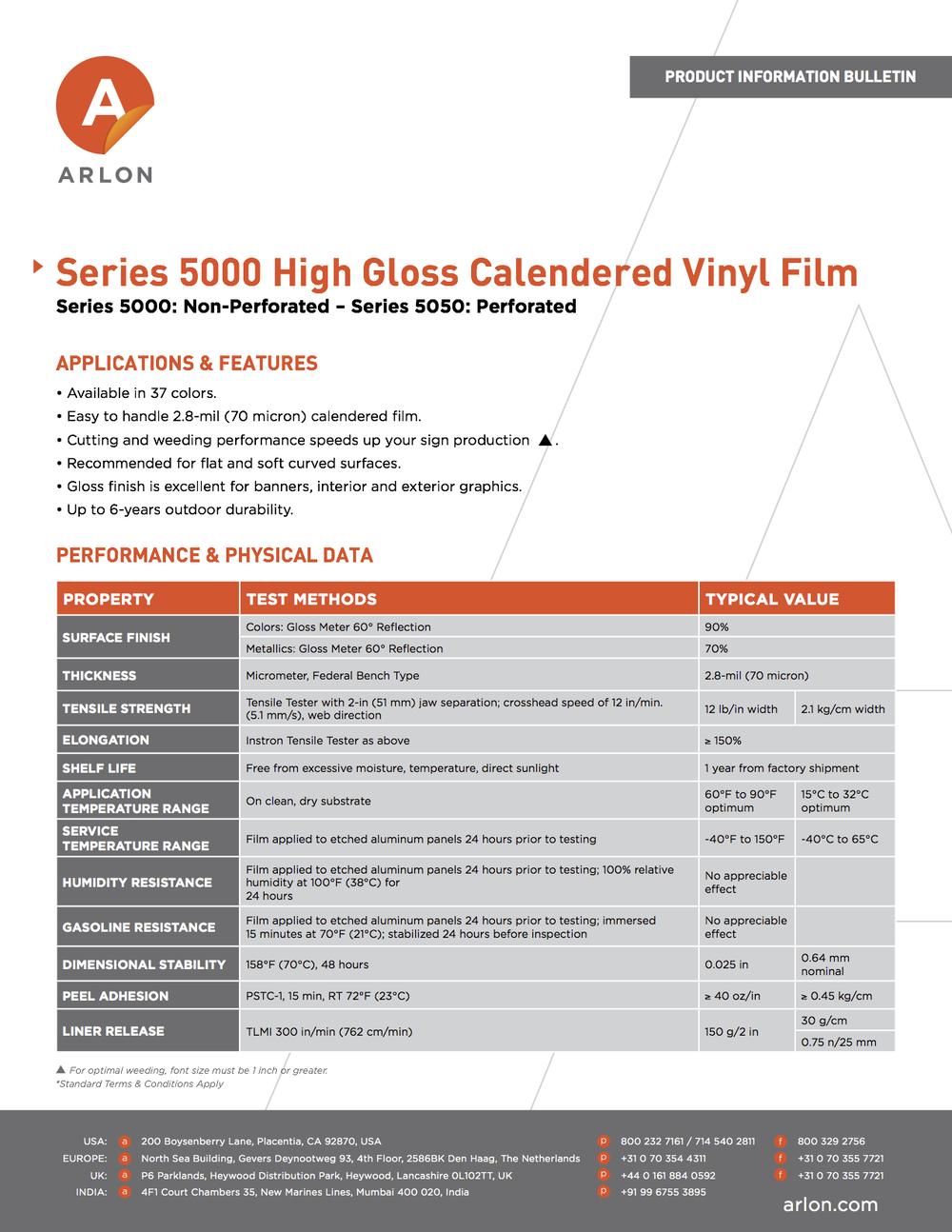 Series 5000 PIB_LR.jpg