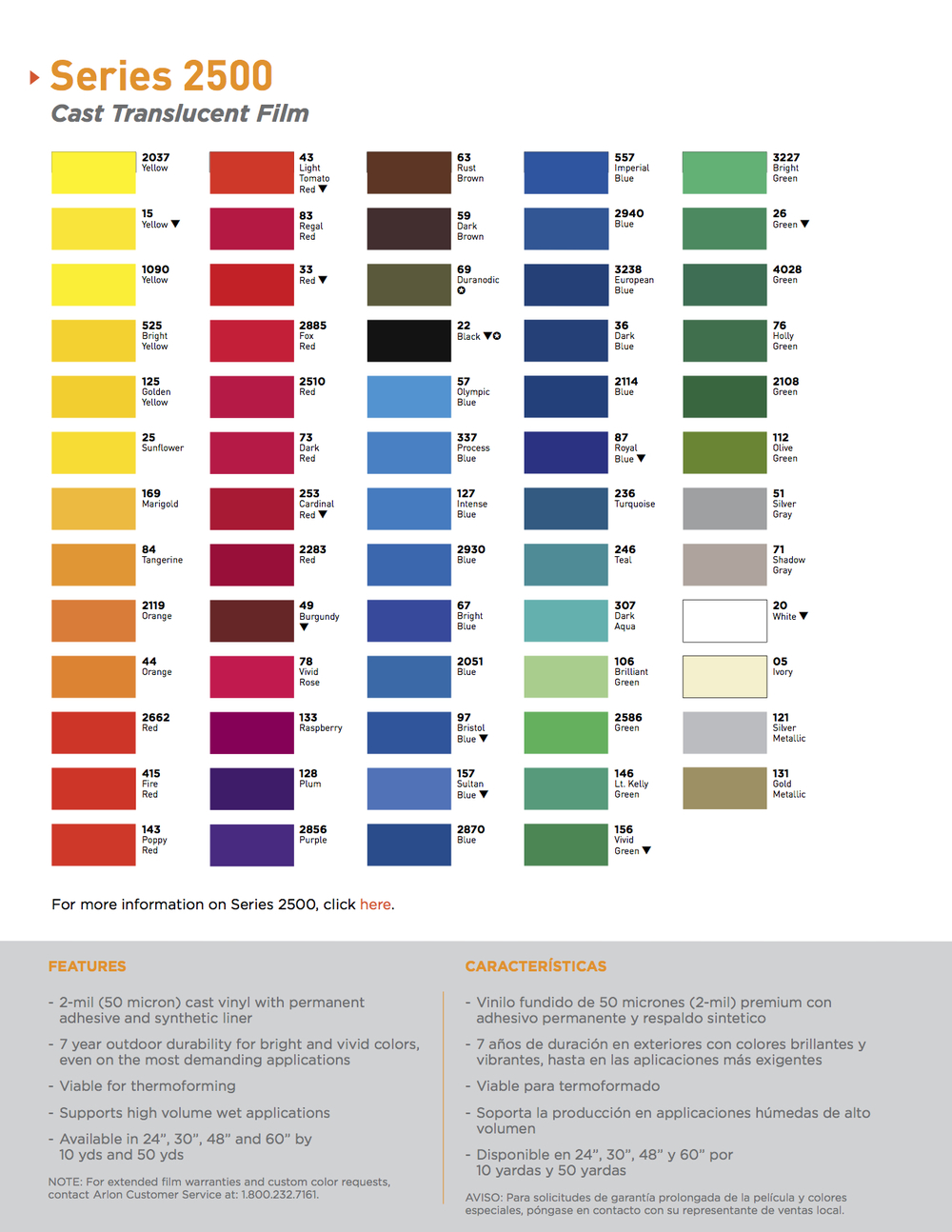 Alron 2500 color chart.jpg