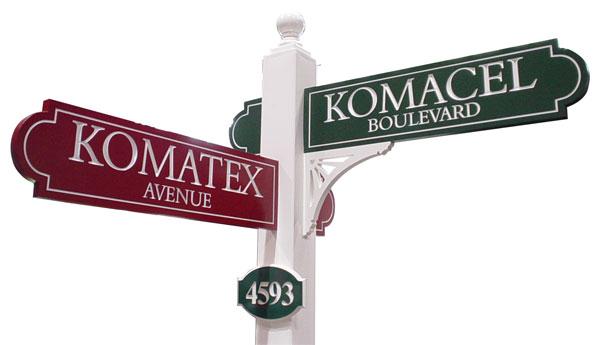 komacel_streetsign.jpg