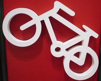 komacel_bike.jpg