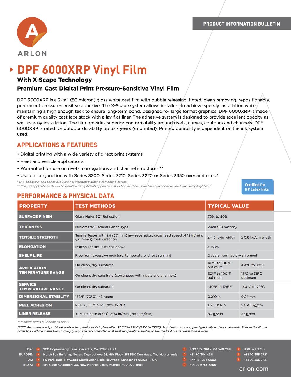 DPF 6000XRP PIB_LR.jpg
