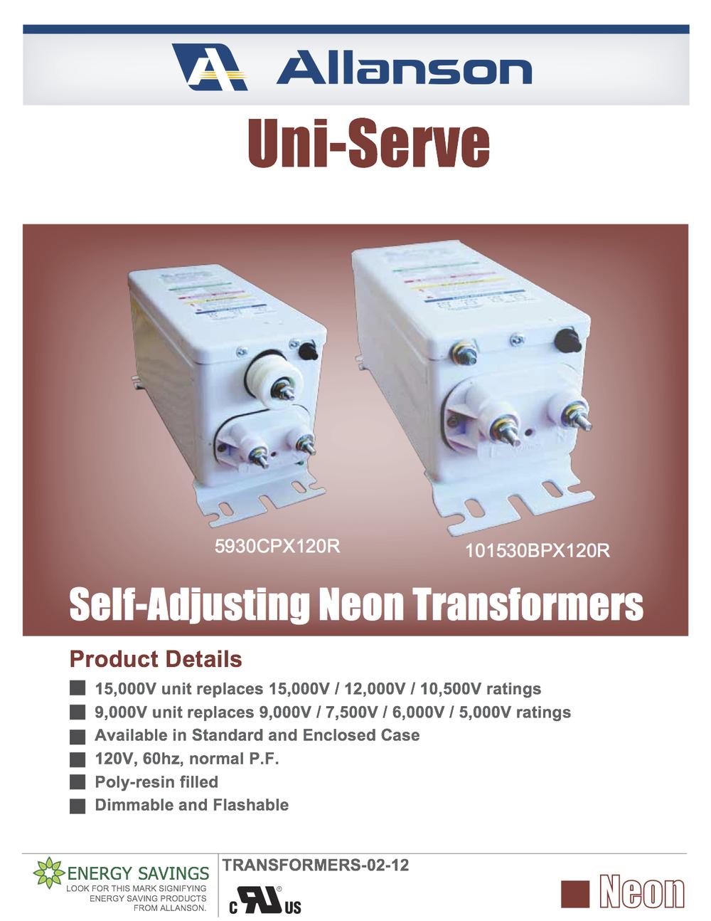 Uni-Serve_lr.jpg