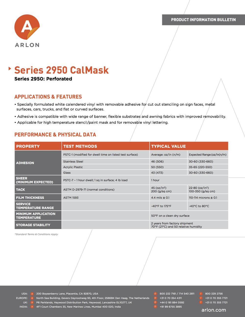 Series 2950 PIB_LR.jpg