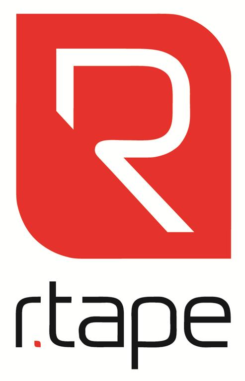 RTape New Logo Stacked Color.jpg