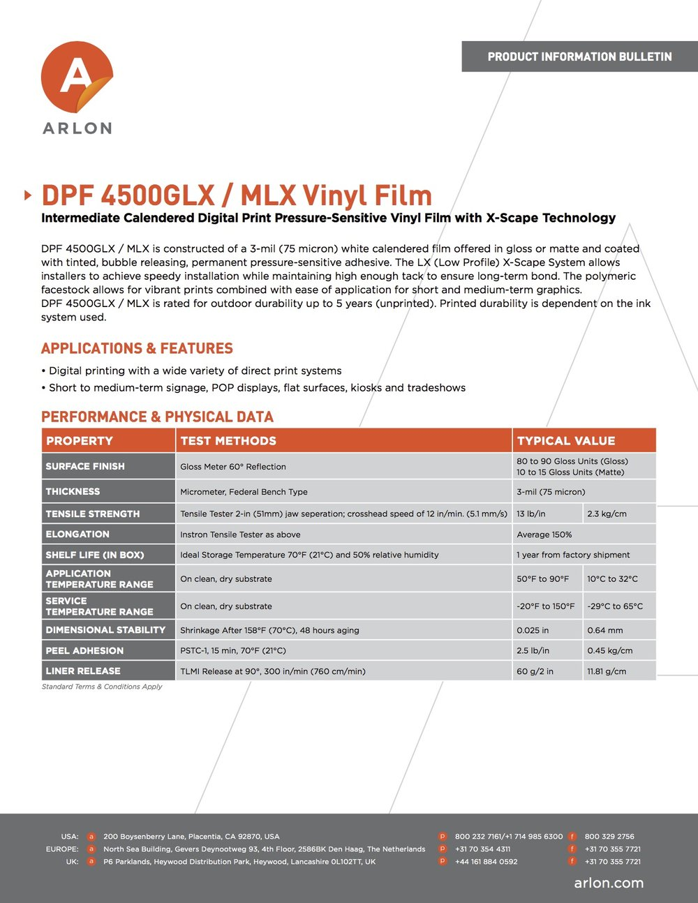 DPF 4500GLX-MLX_PIB_ENG.jpg