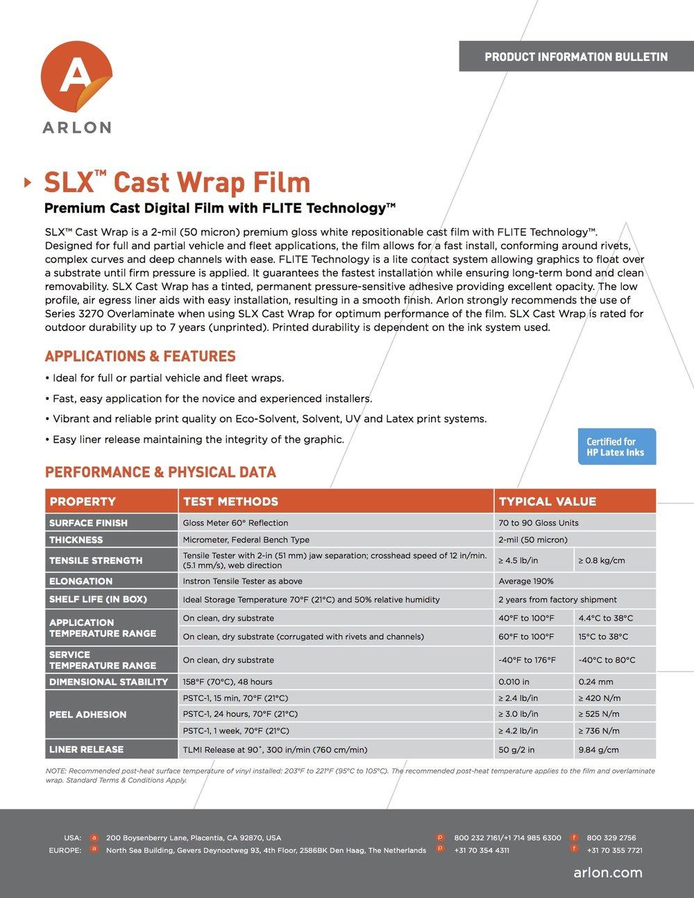 SLX_Cast_Wrap_jpeg.jpg
