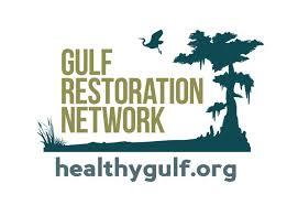 gulf restoration.jpg