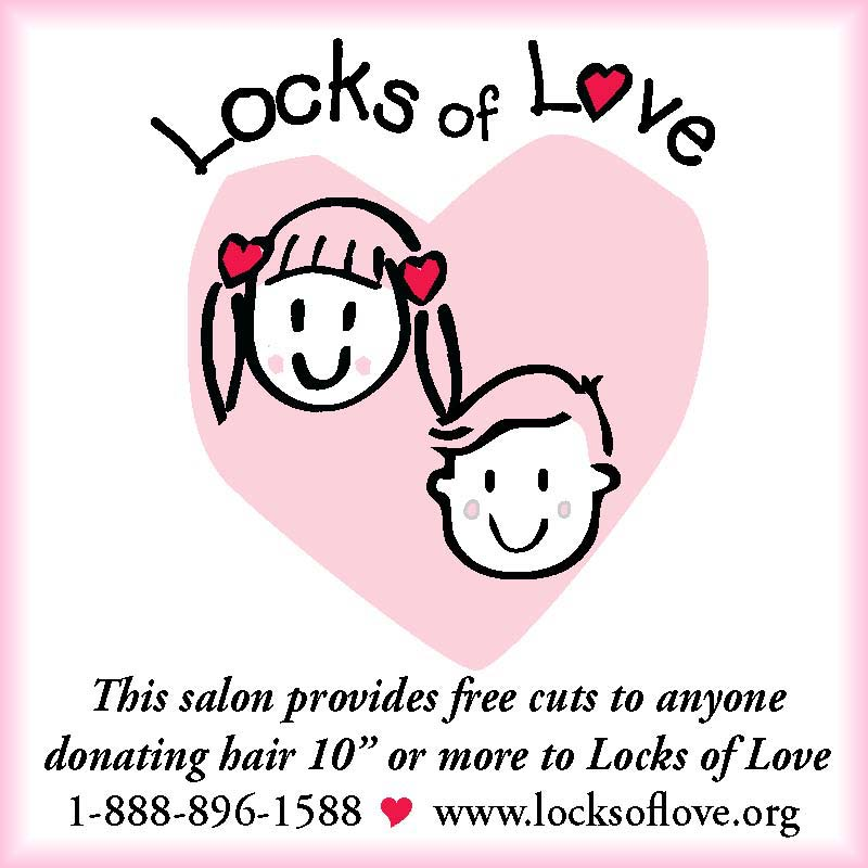 locks of love.jpg