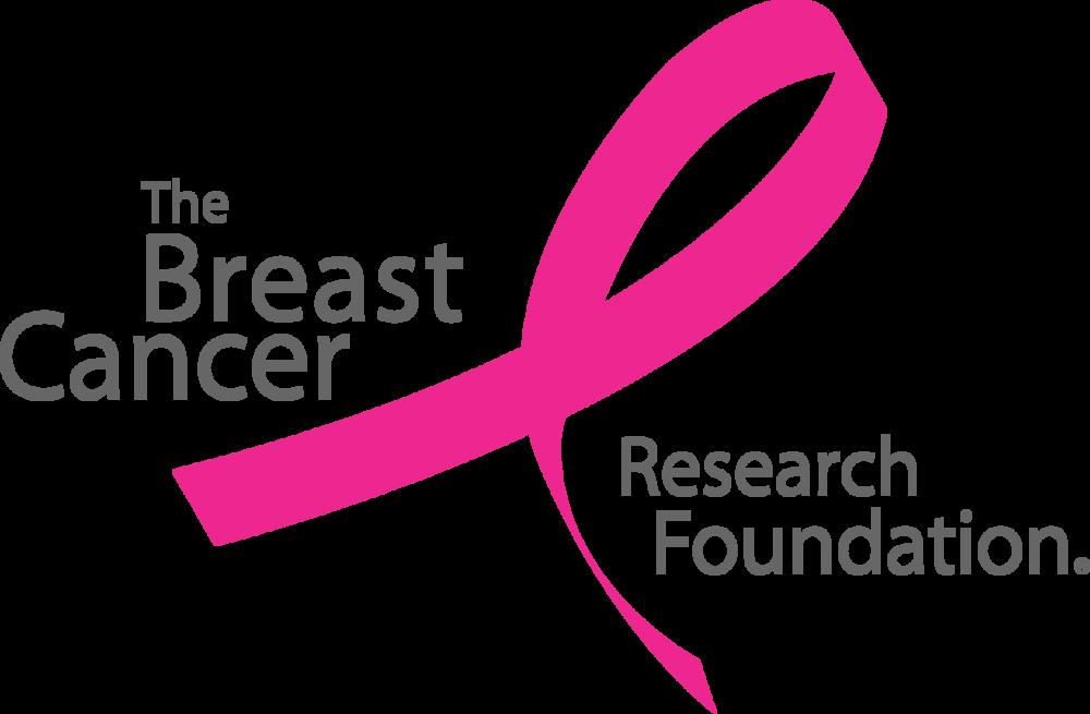 BCRF_LogoGray-pink.png