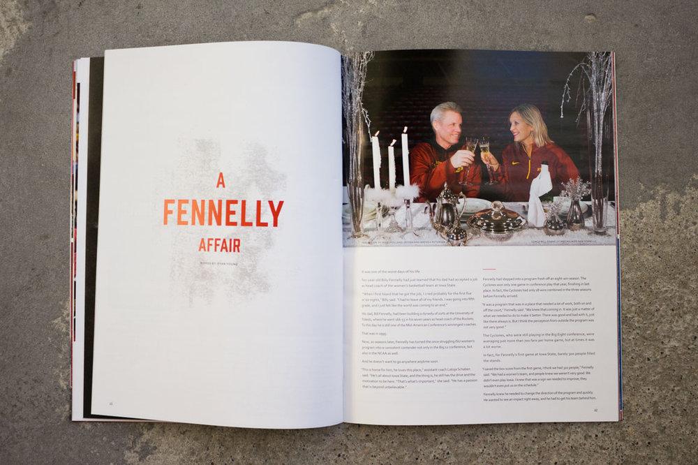 fennelly.jpg