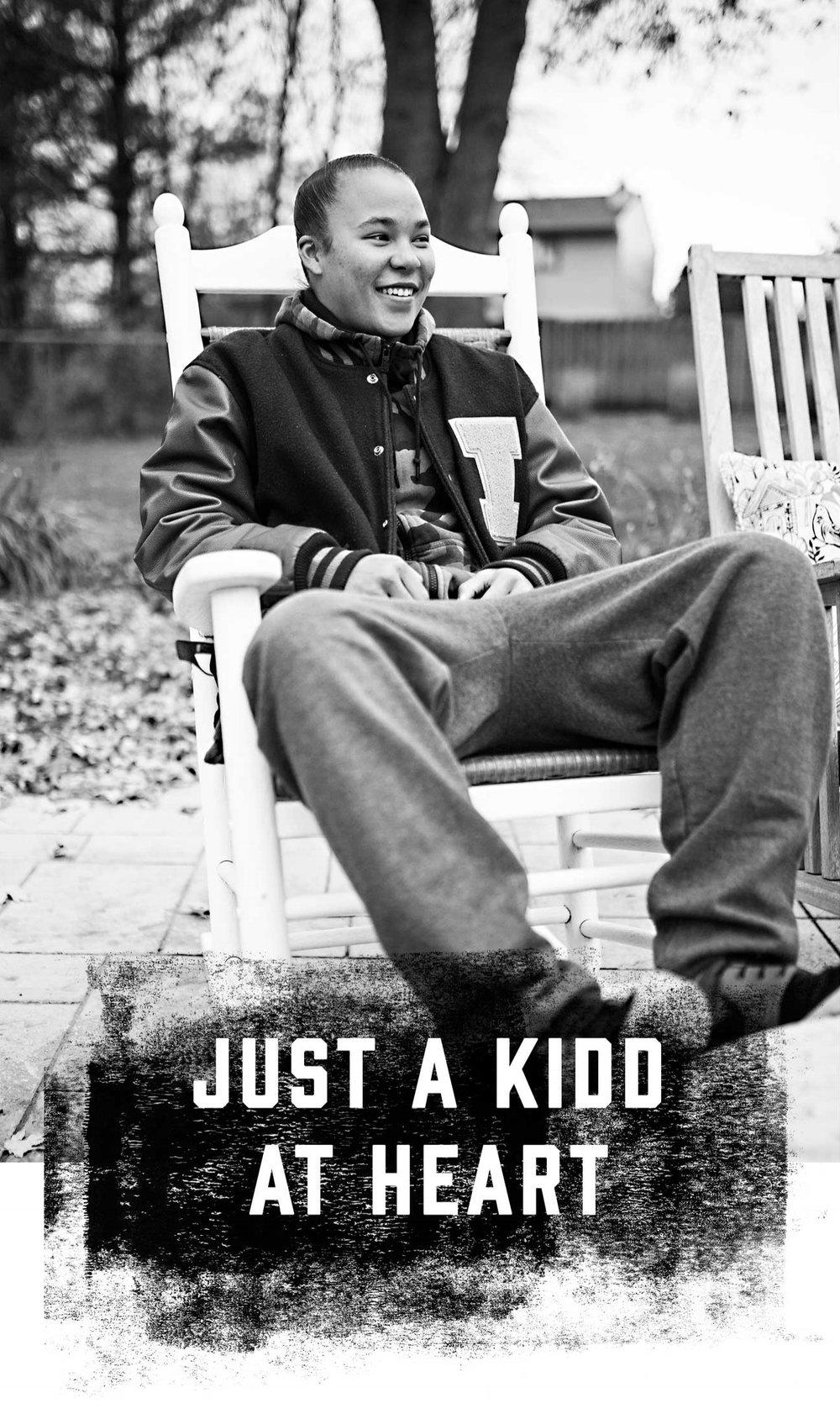 Kidd.jpg