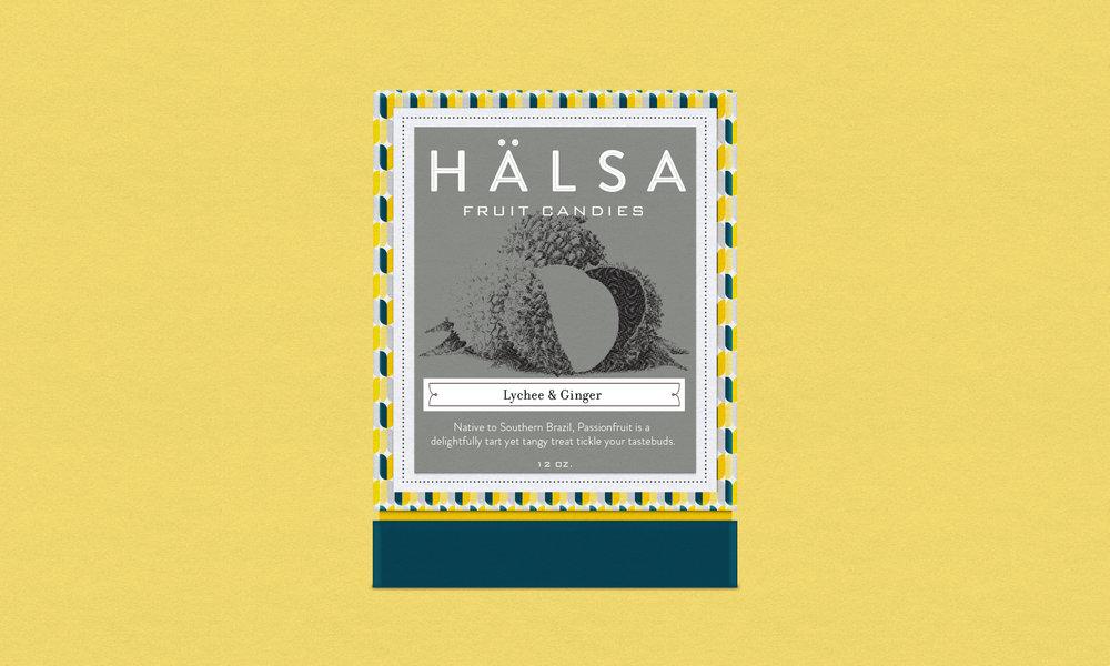 halsa_candies-05.jpg