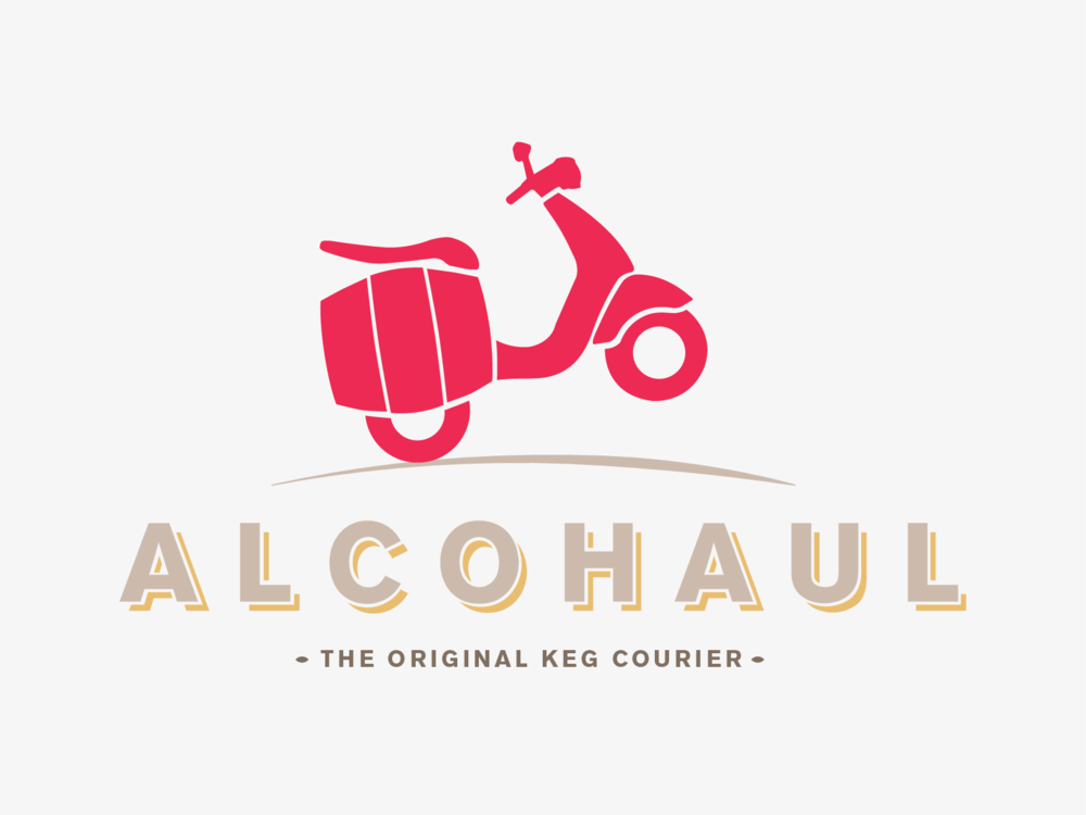alcohaul-01.png