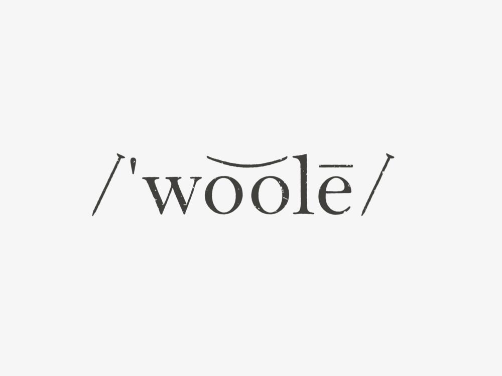 woole_logo-01.png