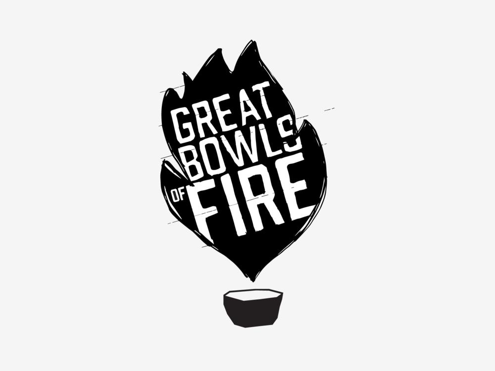 GreatBowlsofFire.png