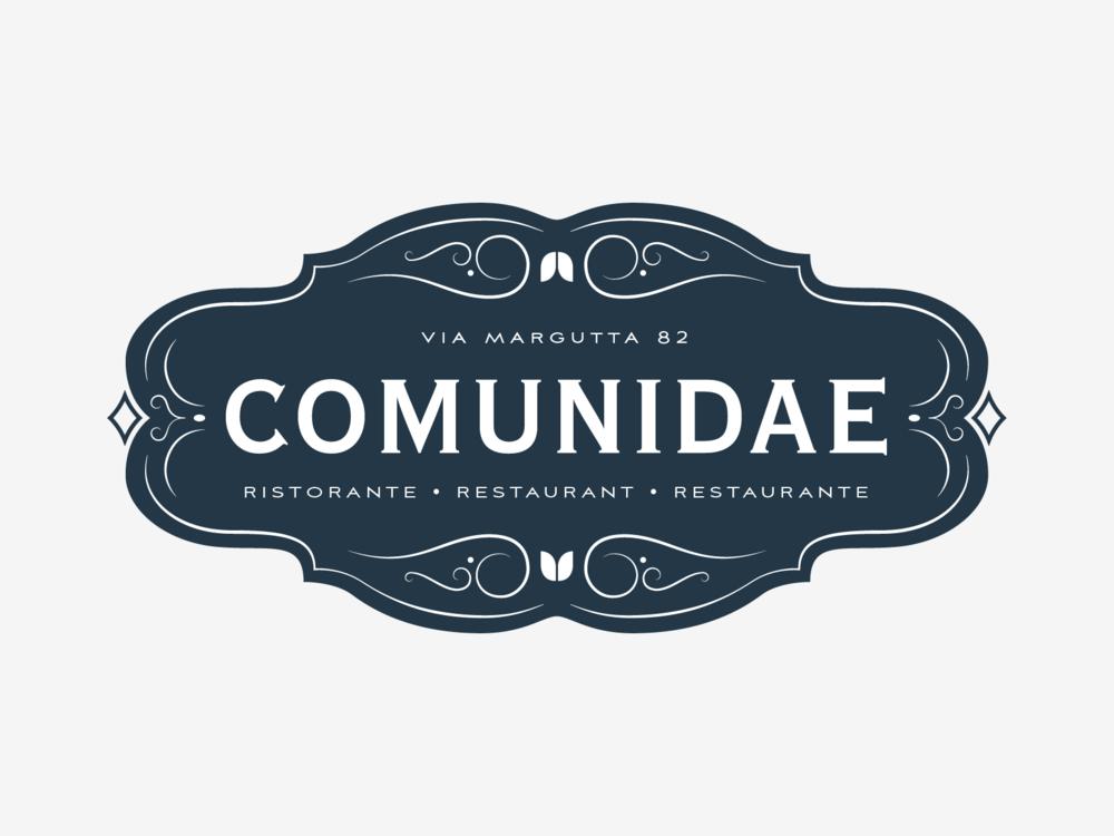 comunidae_lgo-01.png