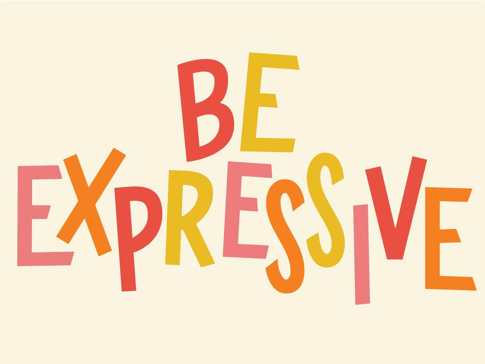 be_expressive-01.jpg