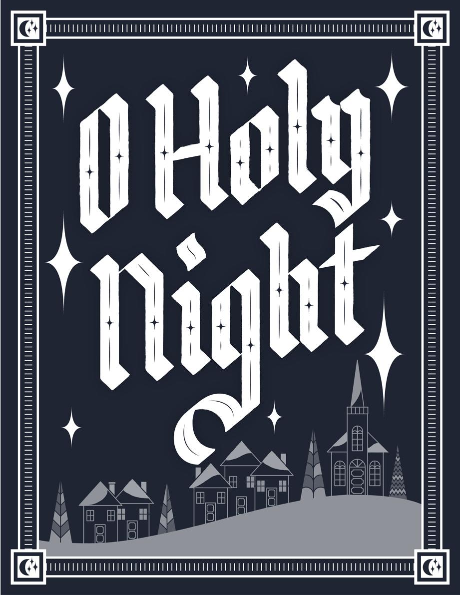 HolyNight-02.jpg