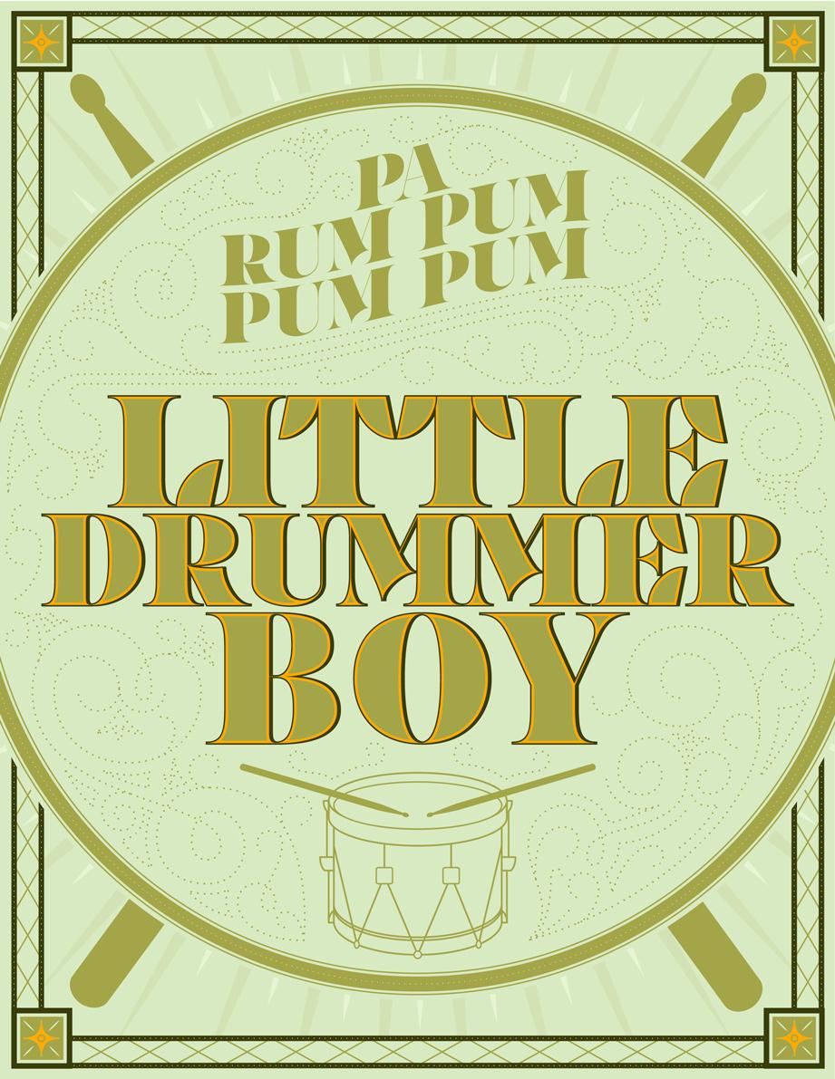 littledrummberboy-04.jpg