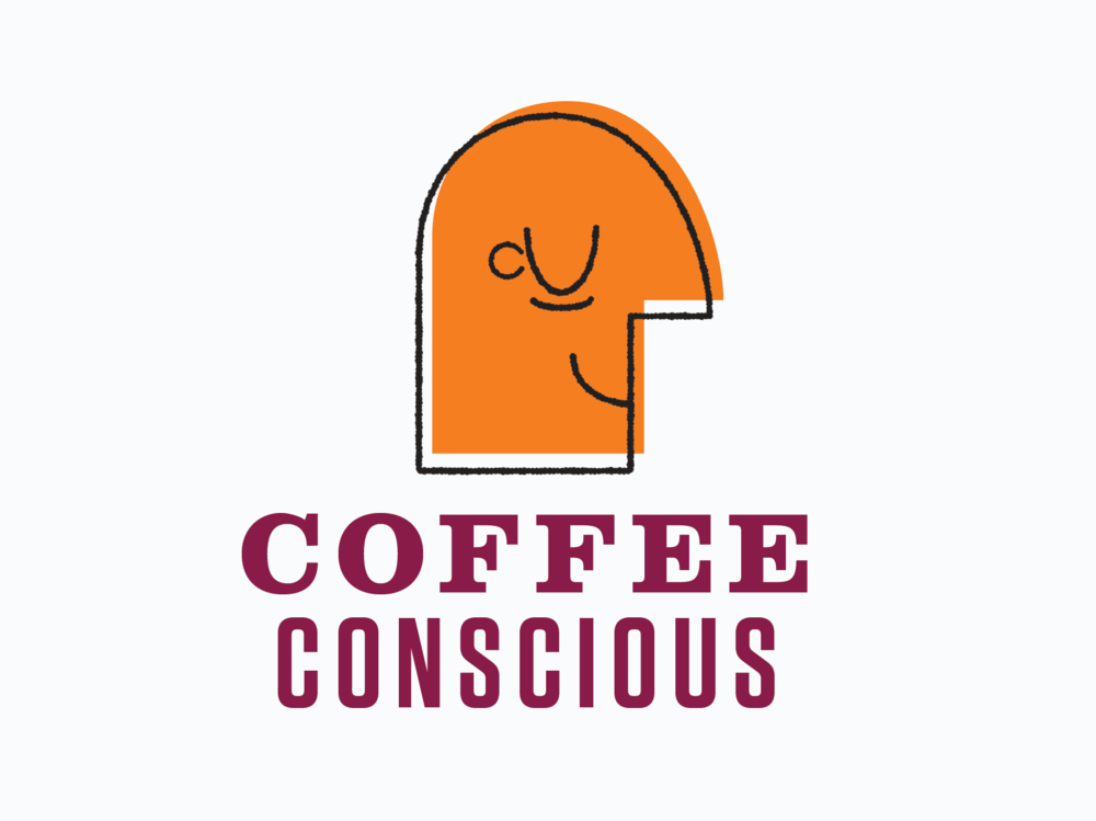 CoffeeConcious_v.png