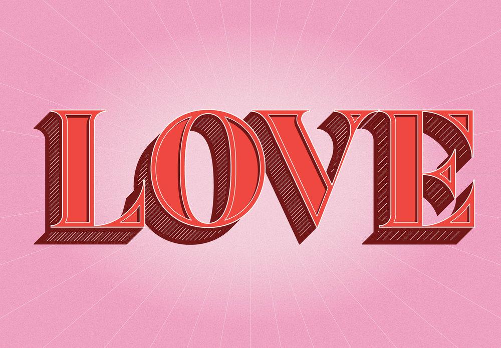 Love_Coer.jpg