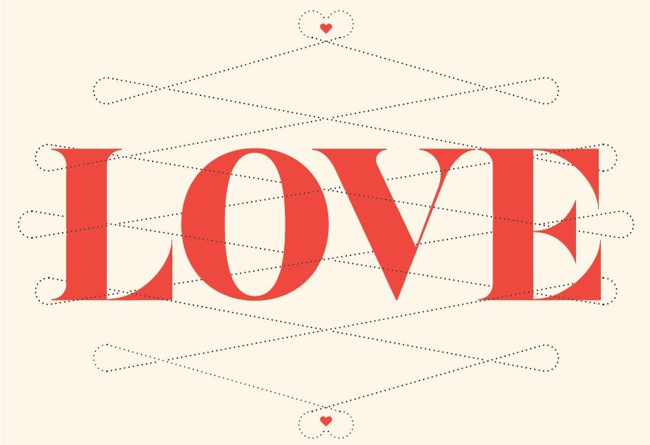 LoveNotes_v copy.jpg