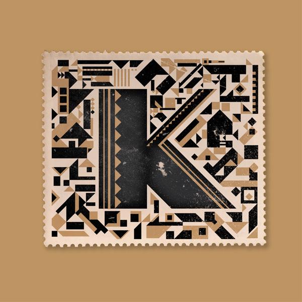 11_K-01.jpg
