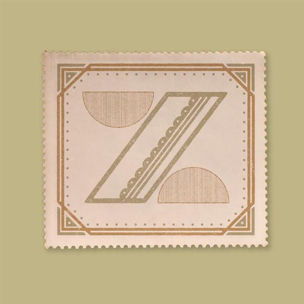 26_Z-01.jpg