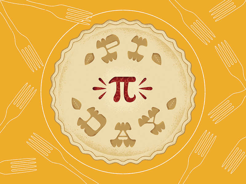 PiDay_dribbble-01.jpg