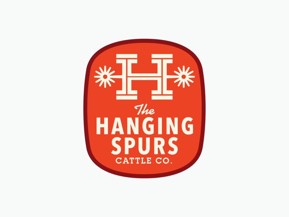 hangingspurs_logo-10.png
