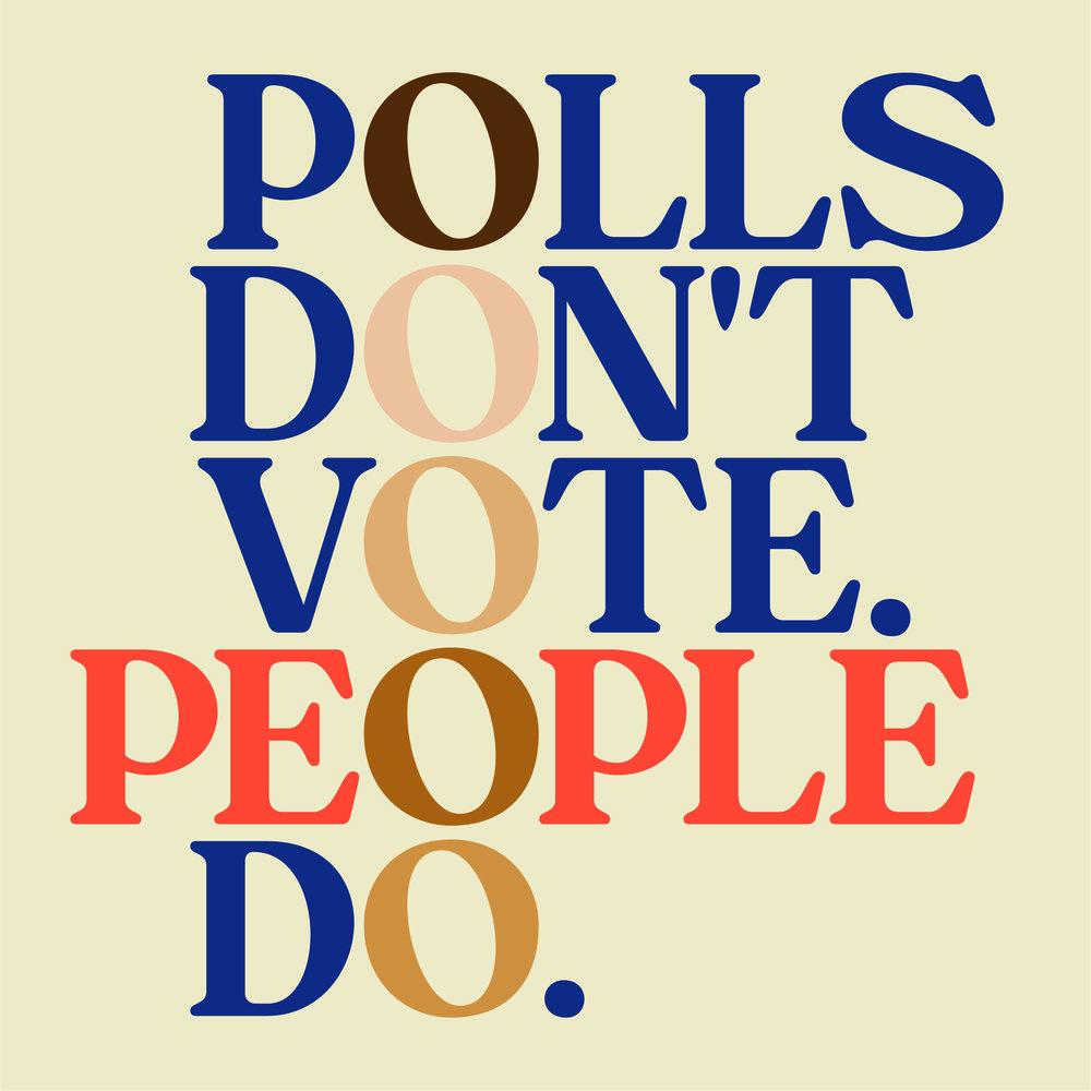 PollsDontVote-04.jpg