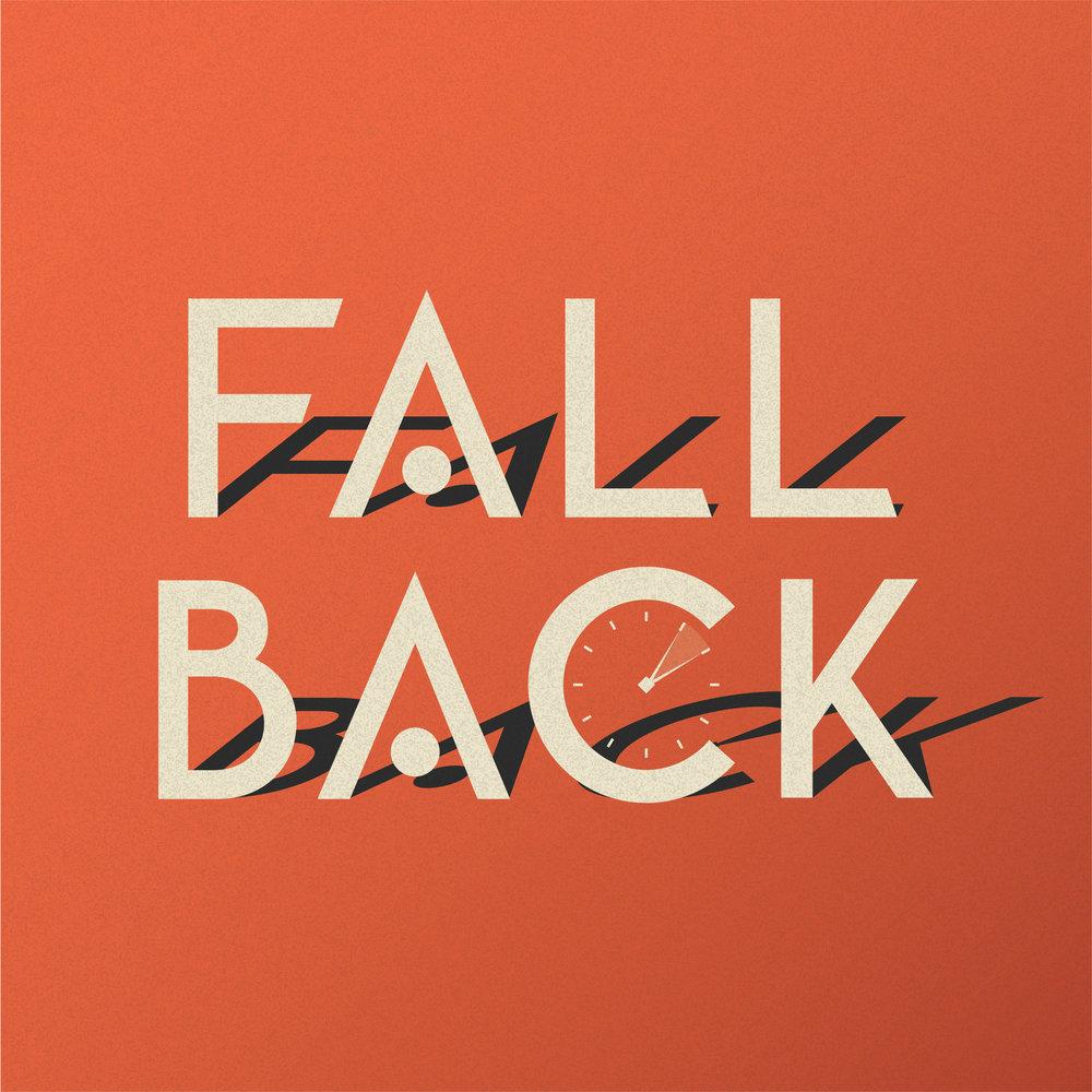 FallBack-02.jpg