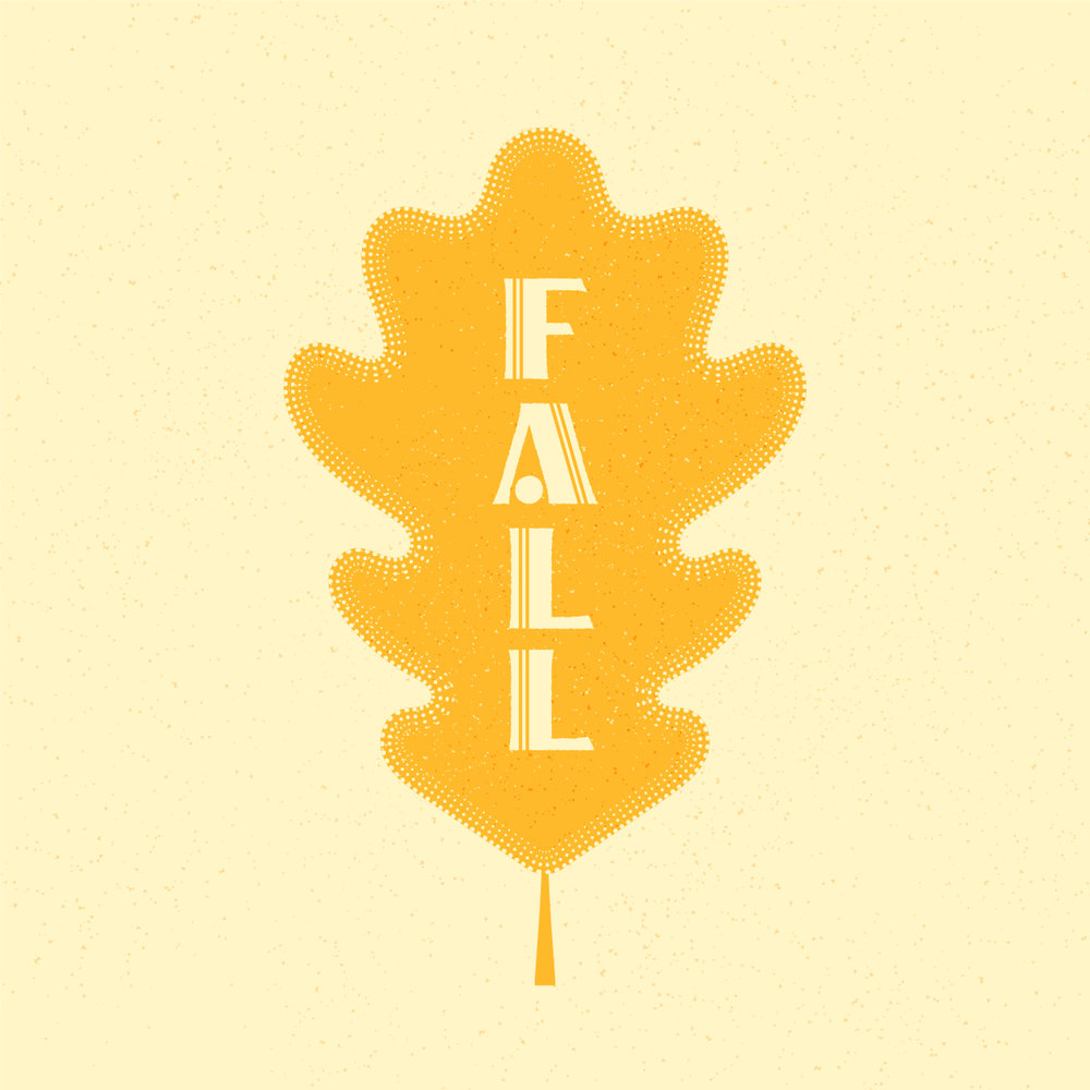 Fall-01.jpg