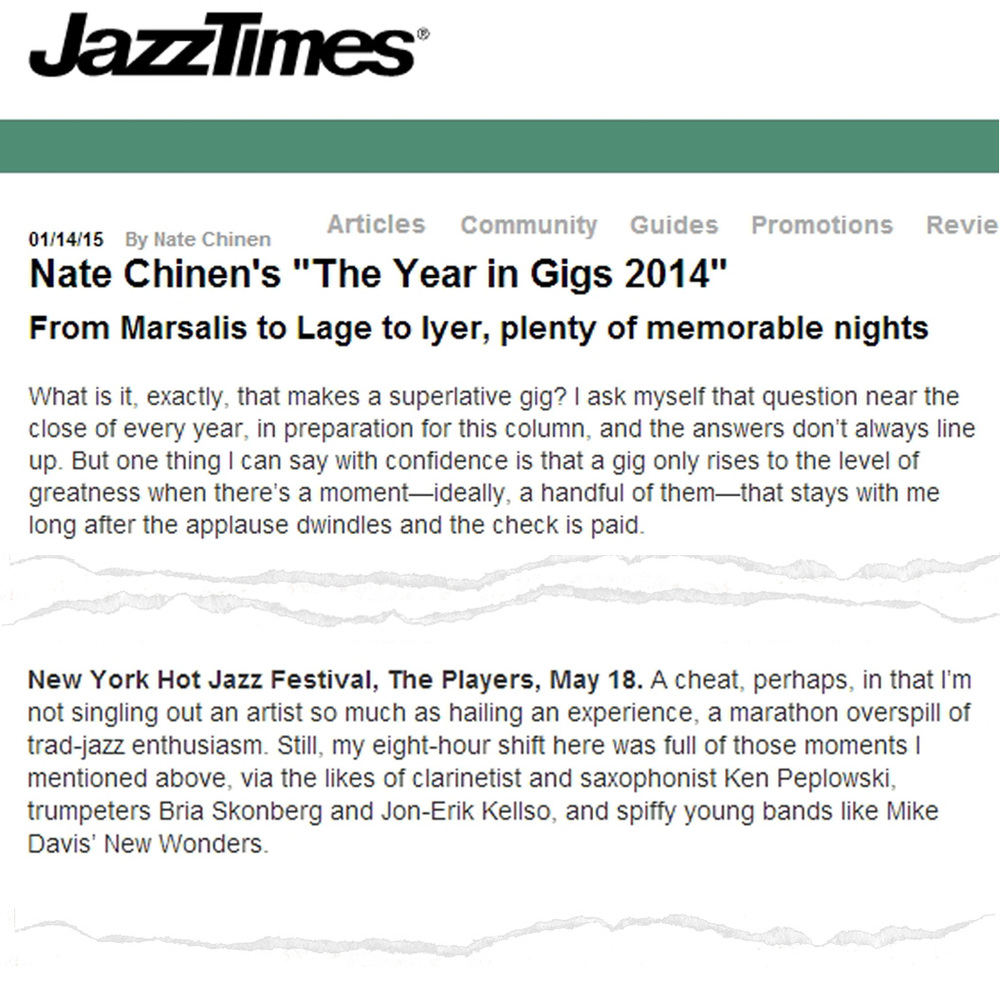 NYT'S+NATE+CHINEN+NAMES+NY+HOT+JAZZ+FEST+AS+ONE+OF+THE+TOP+10+BEST+JAZZ+SHOWS+OF+2014!!!.jpg