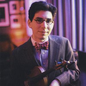 Aaron Weinstein Trio