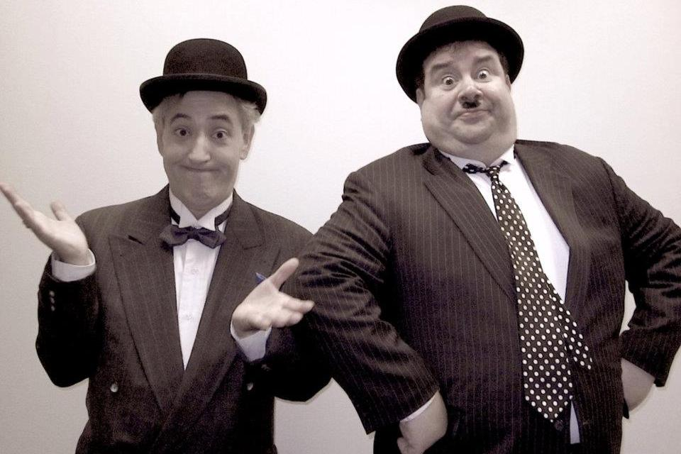 Laurel & Hardy postcard.jpg