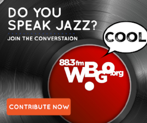Copy of Speak Jazz Vinyl Box with logo (1).png