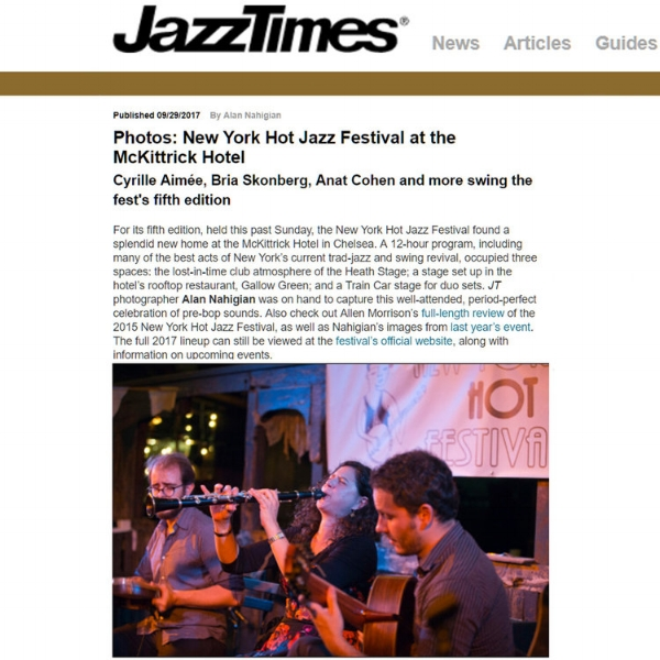 Jazz+Times.jpg