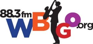 WBGO_logo2.jpg