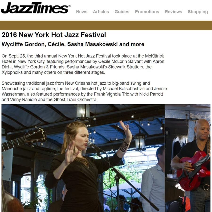 NYHJF 17 JazzTimes.jpg