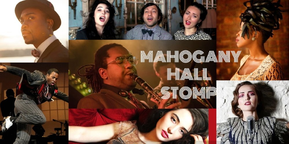 Mahogany Hall Stomp (1).jpg