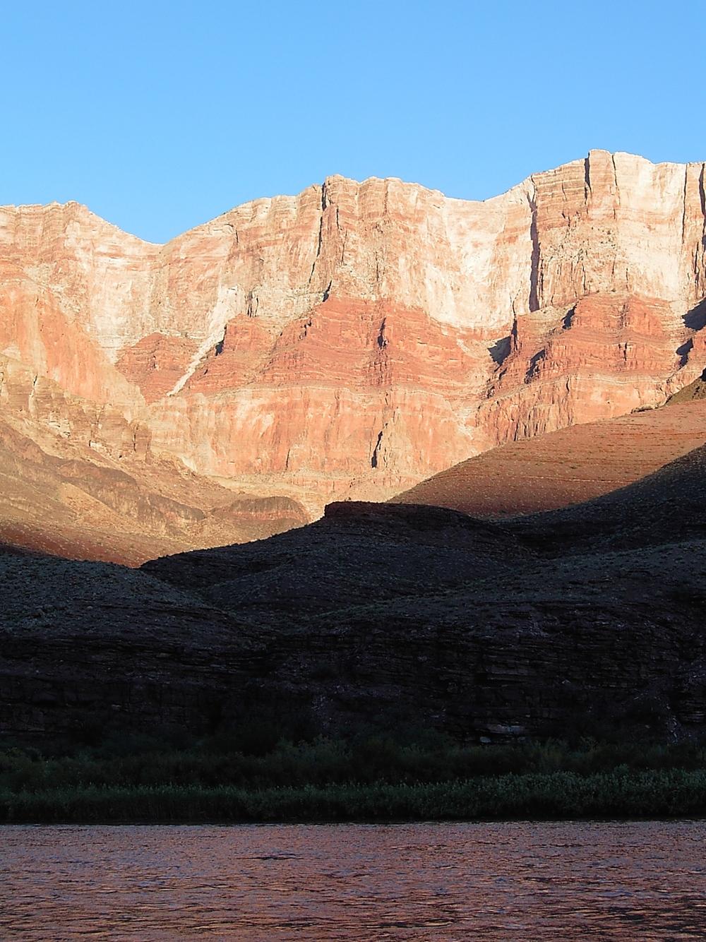 grand canyon 047.jpg