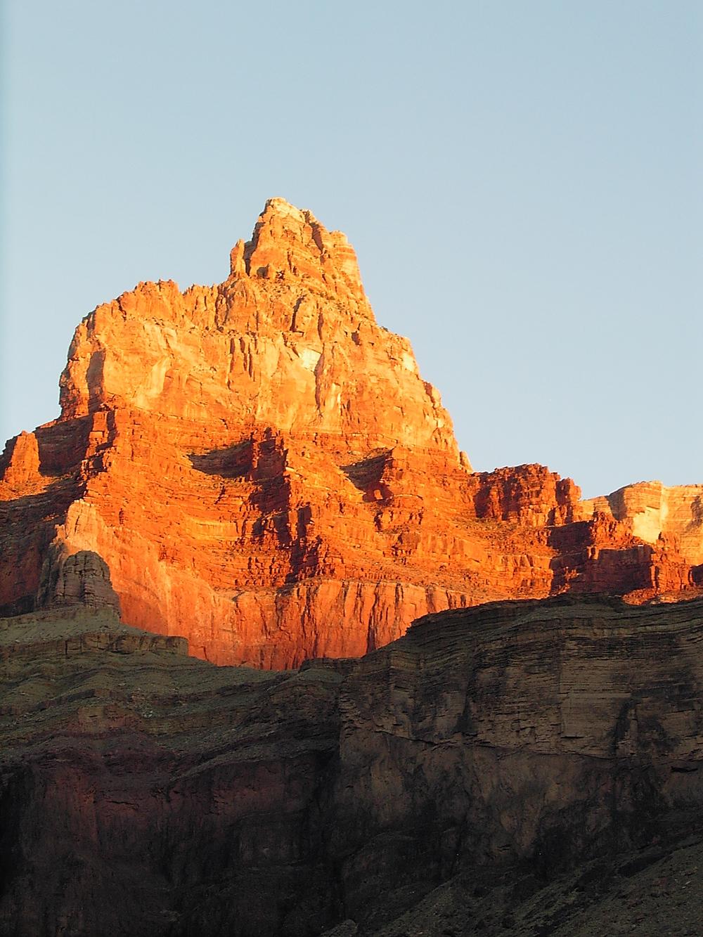 grand canyon 050.jpg
