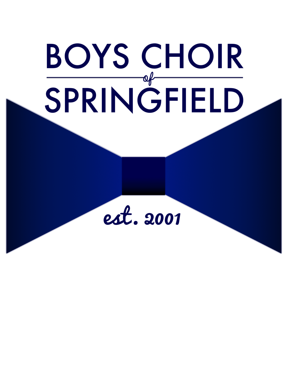 Boys Choir Logo 1.png