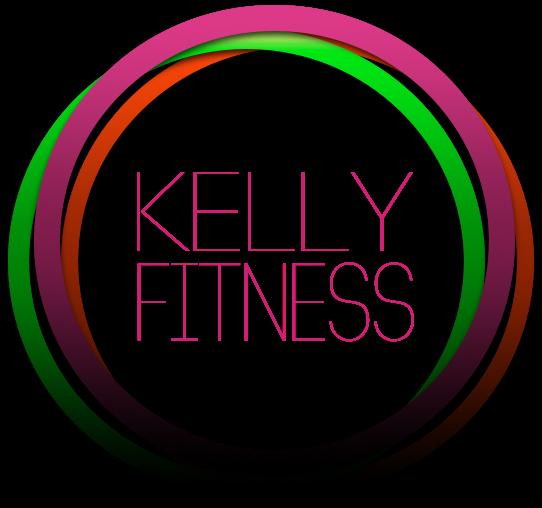 KellyFitness Logo.png