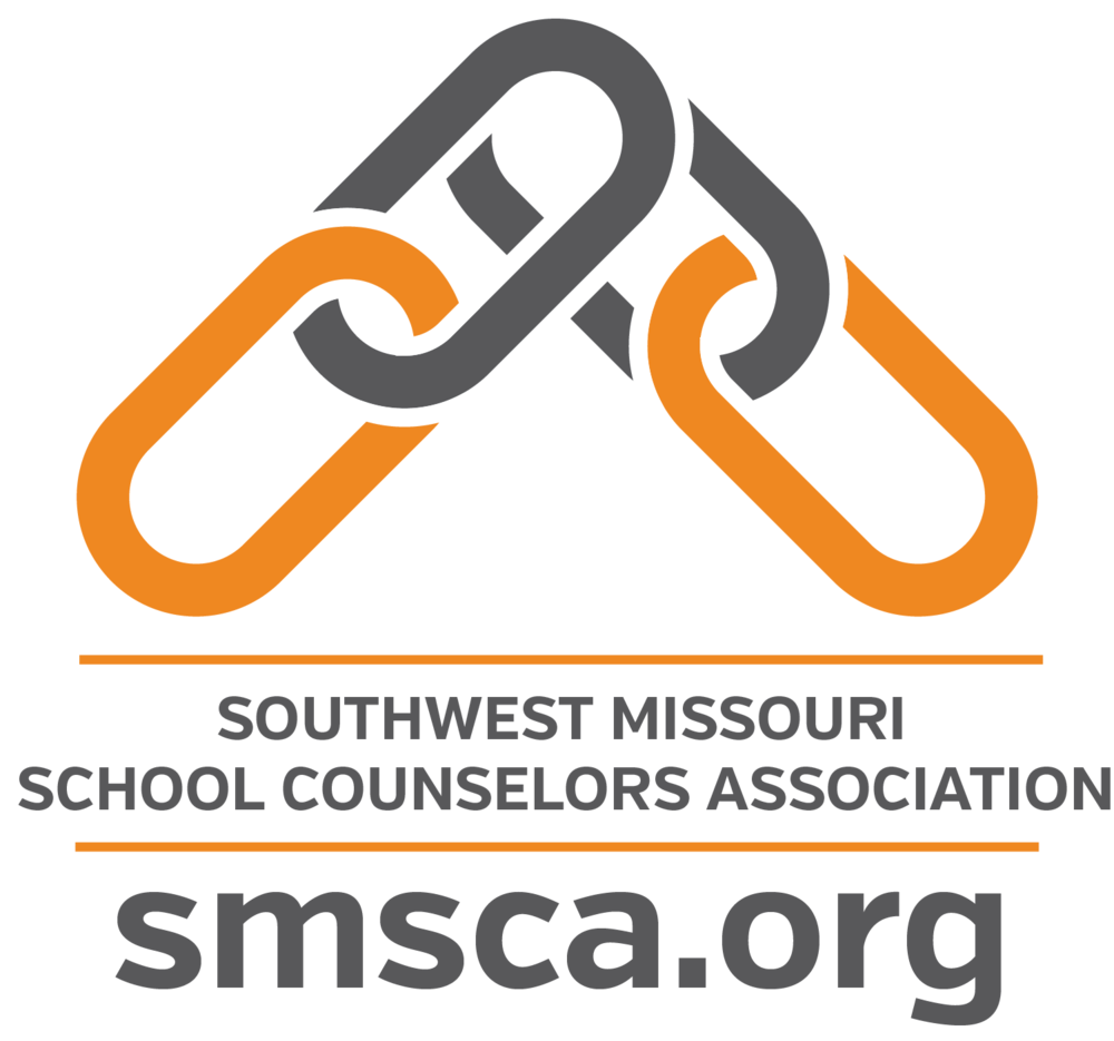 Logo Design for Southwest Missouri School Counselors Association