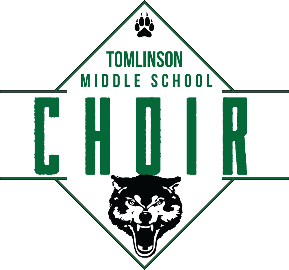 TMS Choir Logo Large.png