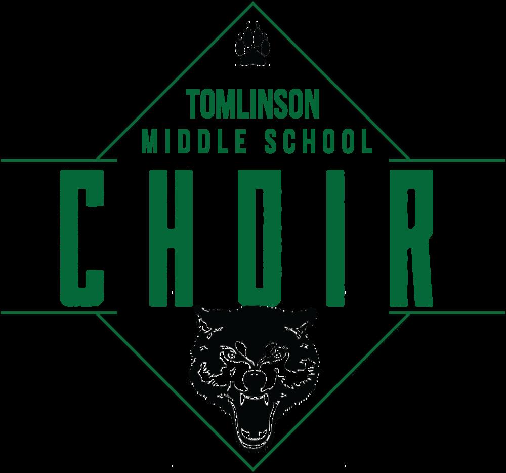 TMS Choir Logo Large.png
