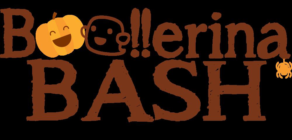 Boollerina Ball Logo.png